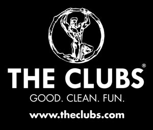 The Club Columbus